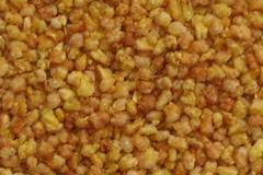 荞麦有调理肠胃的作用和效果