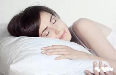 苦荞助睡眠
