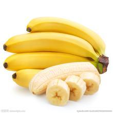 香蕉对高血压有好处
