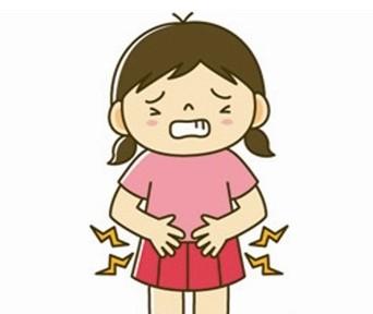 苦荞茶会导致腹泻吗?