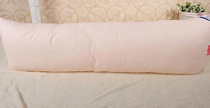 双人荞麦枕