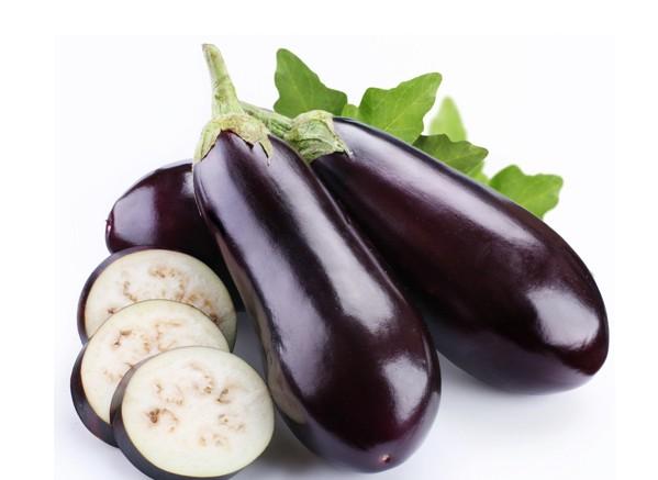 世界专家公认的六种天然降血脂食物,你知道吗?
