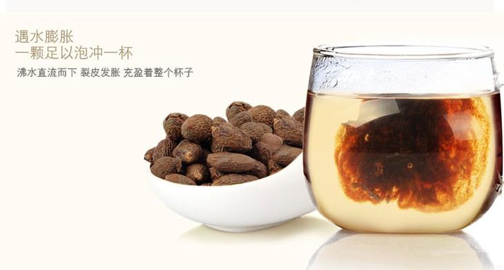 苦荞茶和哪种茶搭配有利于咽喉?