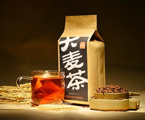 大麦茶会变质吗?