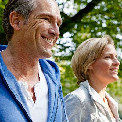 exercise-couple-diabetes-400x400