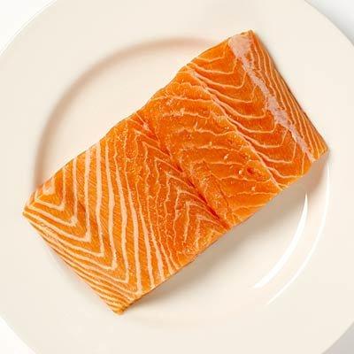 鱼类富含脂肪酸