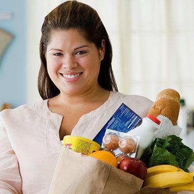 healthy-diabetes-400x400