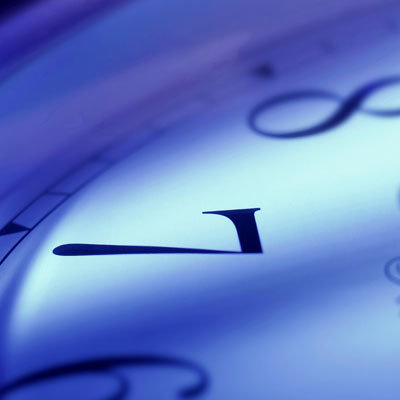 hours-of-sleep-400x400