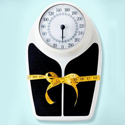 life-style-diabetes-400x400
