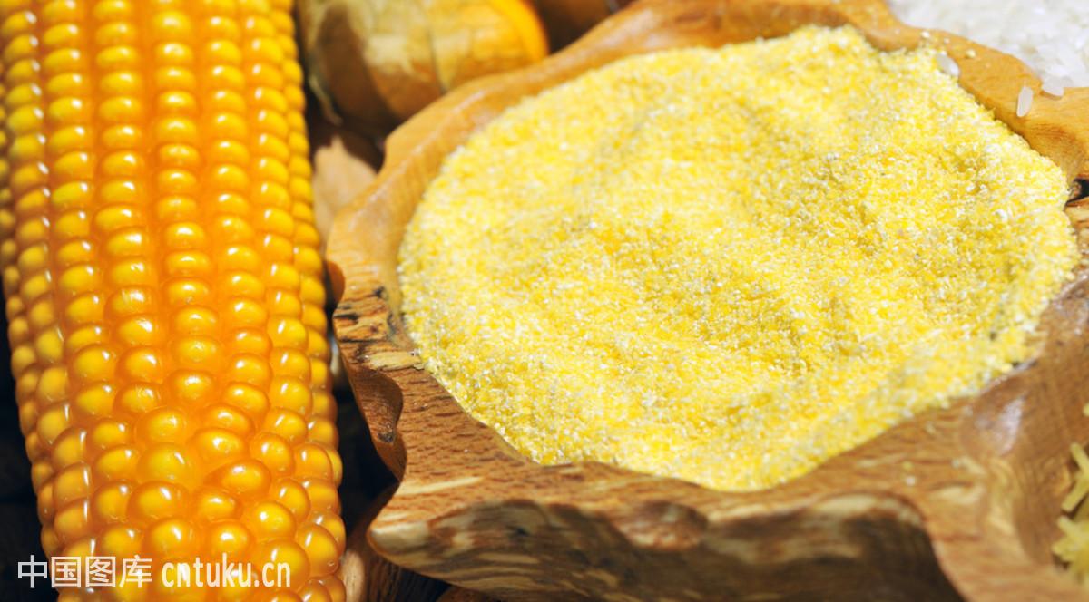 玉米面粉保质期多久?