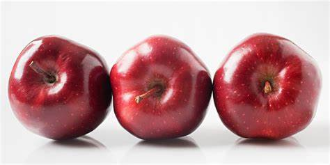 苹果皮富含芦丁