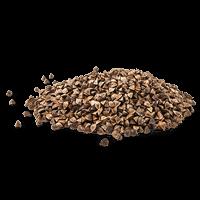 图片[6] 大麦与荞麦的深层营养比较 苦荞之家