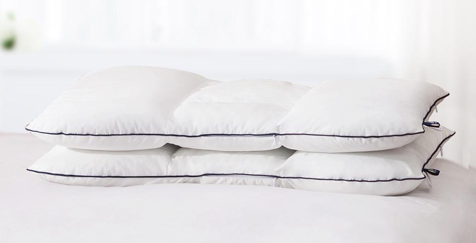 图片[5]|有了这个装满荞麦的枕头你可以睡得更好!|苦荞之家