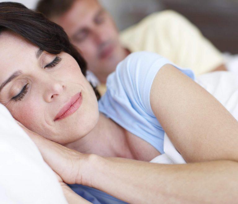 图片[1]|最好的侧睡用枕是可随意调节高度的结实枕头|苦荞之家