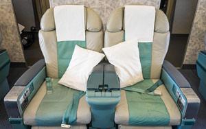 图片[1]|下次度假带一个荞麦旅行枕头|苦荞之家