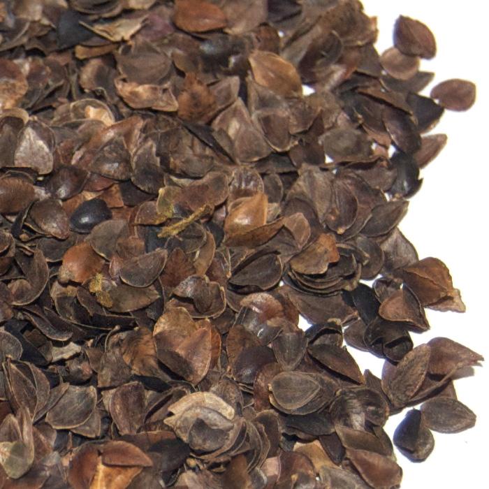 图片[1] 想自己买散装荞麦壳来填充做荞麦壳枕头,什么样的荞麦壳是最好的? 苦荞之家
