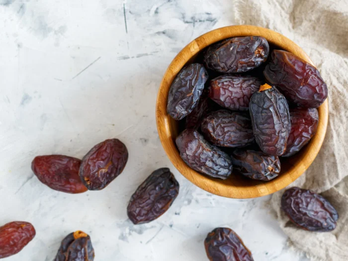 图片[1]|椰枣对健康的12个好处|苦荞之家